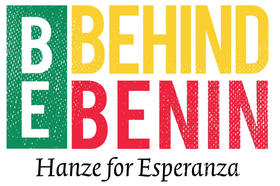 be-behind-benin-logo